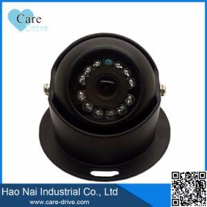 Caredrive Bus Security Internal Camera IP66 Water Proof Grade pictures & photos