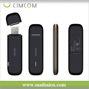 7.2mbps HSUPA Modem (MH900U)