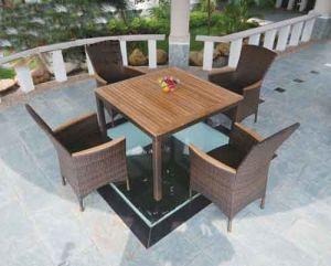 Garden Furniture (RIFA-90R025)