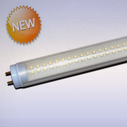 28W, T10 SMD LED Fluorescent Tubes, 1.5m (GL-SX028N-00A)