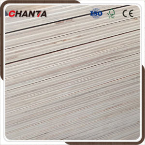 Furniture Plywood From China pictures & photos