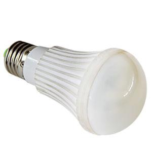 5W LED Bulb YF-Q12