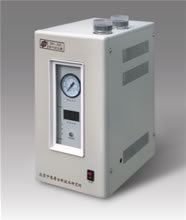 Top Quality Hydrogen Generator (SPH-300)