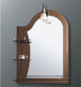 New Design Bathroom Mirror (SS-B1)
