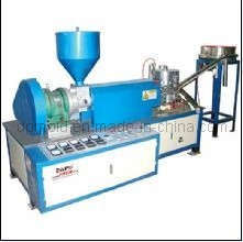Fully-Automatic Cap Liner Machine