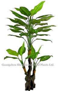 Artificial Wild Ginseng (new design/hot sale)