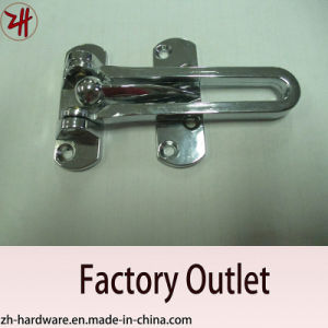 Zinc Alloy Door Mounting Bolt and Window Mounting Bolt (ZH-8078)