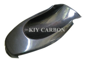 Carbon Fiber Undertray for Suzuki Hayabusa 99-07 pictures & photos