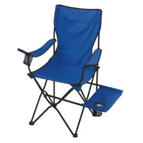Beach Chair (SF513)