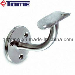 Stainless Steel Handrail Support/Bracket for Tube pictures & photos