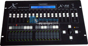 DMX Controller / Console Desk (X 512B) pictures & photos