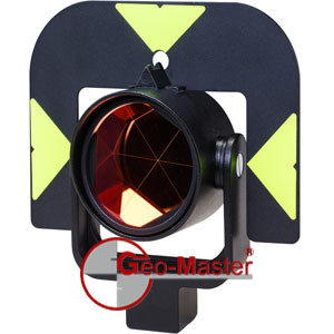 Prism Reflection Systems Prism Holder and Target (AKZ-121P) pictures & photos