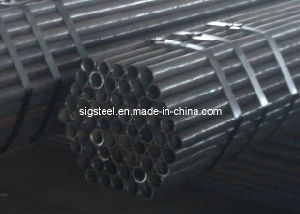 S355 Round Hollow Section Steel Pipe pictures & photos