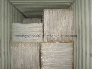 PVC Foam Board (PVC Foam sheet) pictures & photos