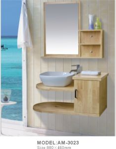 Bathroom Cabinet (AM-3023)