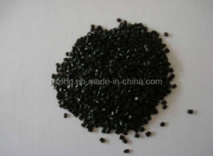 Linear Low Density Polyethylene (LLDPE) pictures & photos
