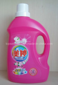 Bucket Packing Washing Detergent