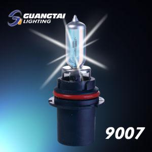 Auto Halogen Bulb (9004/9007)