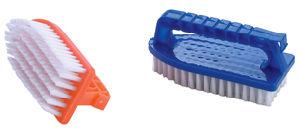 Scrub Brush (YH-803)