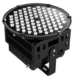 Outdoor LED Flood Light 400W 200W LED Spot Light pictures & photos