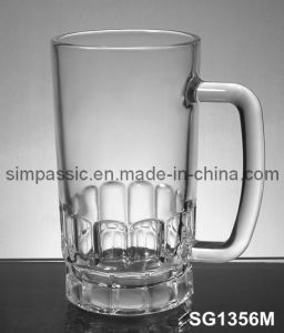 Beer Mug (2013 New 005) pictures & photos