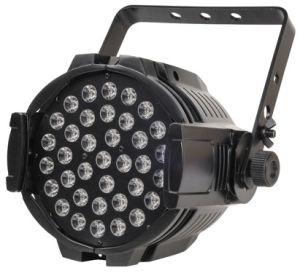 High Power Stage 1W/3W*36 PAR Light (OA-002)