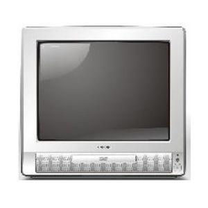 YC2112 TV+DVD COMBO