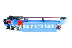 Bending Machine (DW168NC) pictures & photos