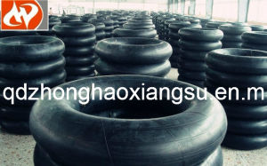 Butyl Car/Truck Inner Tube (725R15)