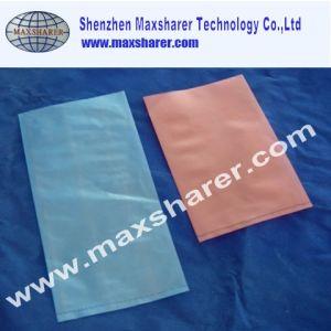 Pink Anti-Static PE Bags (A0105)
