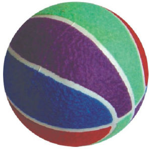 Basketball (JBB-0001)
