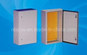 CA Compact/Control Enclosure