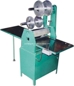 Film lamination Machine (RW203) pictures & photos