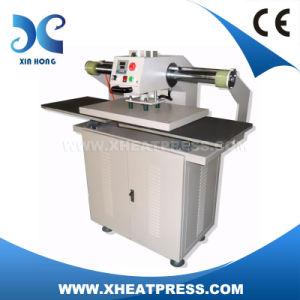 Hydraulic Heat Transfer Machine FJXHB2-1 pictures & photos