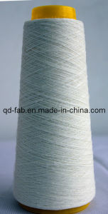 100% Linen Yarn for Weaving and Knitting pictures & photos