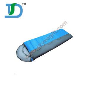 Hot Selling Warm Envelope Sleeping Bag pictures & photos