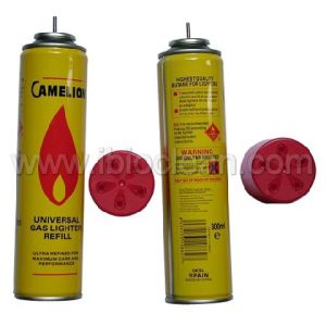 Gas Lighter Refill (RICO9003)
