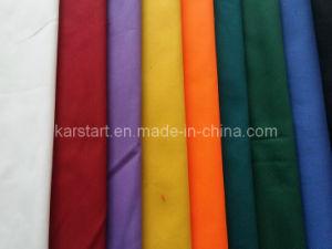 100%C 12X7 80X46 Workwear Fabric