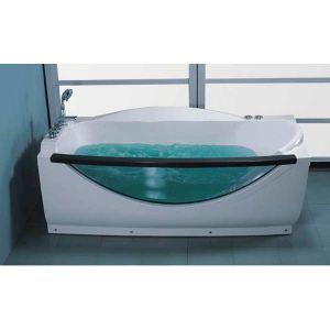 Jacuzzi Bath Tub (Y2091149)