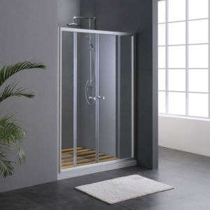 Shower Door (OAP4)