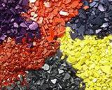 Cab Predispersion Pigment Chips (ORGANIC PIGMENT) pictures & photos