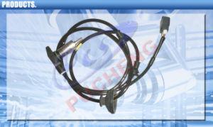 ABS Wheel Speed Sensor for Volvo