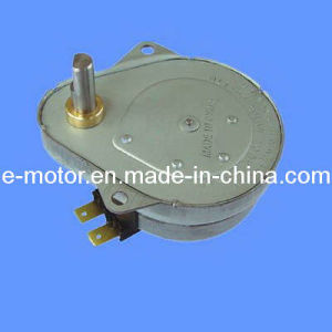 AC Synchronous Motor pictures & photos