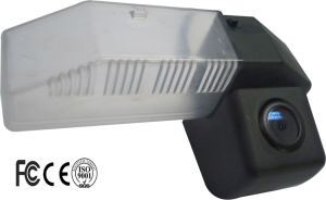 Rearview Camera for Mazda 5 (CA-892) pictures & photos