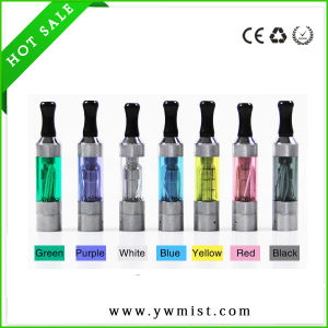 Vivi Nova V4 Atomizer with Replaceable Coil for Electronic Cigarette