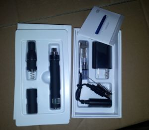 2013 New Products Colorful Design Dry Herb Vaporizer pictures & photos