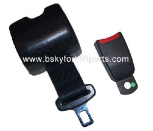 Safety Belt-Bfps020