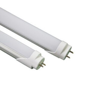 1.2m 18W T8 LED Tube Bulbs pictures & photos