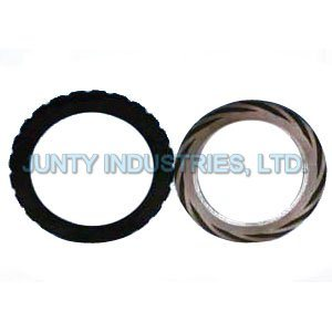 Dry Running Gas Seals/Faces pictures & photos