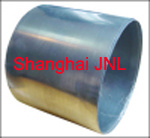 Resistance / Electric Heating Wire and Strips pictures & photos
